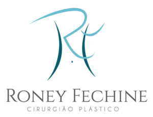 cropped-cropped-Roney-Logo-01.png