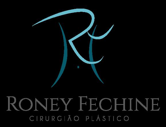 Dr Roney Fechine